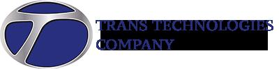 Trans Technologies